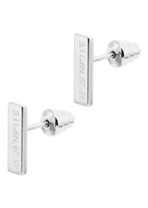 ARMANI EMPORIO Earrings EG3306040