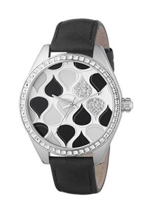 FOSSIL Ladies Wrist Watch ES1954