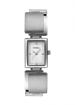 FOSSIL Ladies Wrist Watch ES2098
