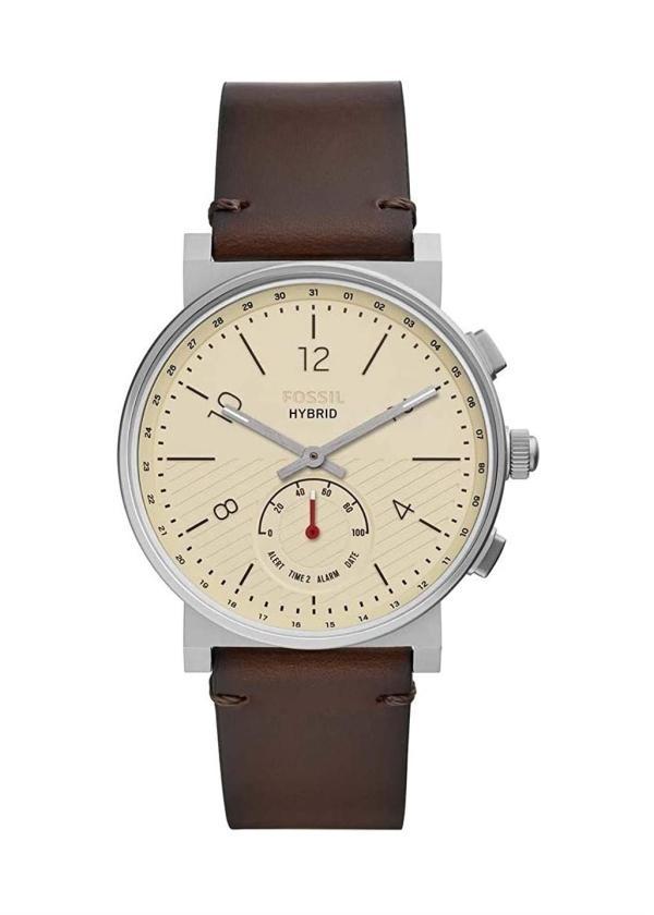 FOSSIL Q SmartWrist Watch Model BARSTOW FTW1185