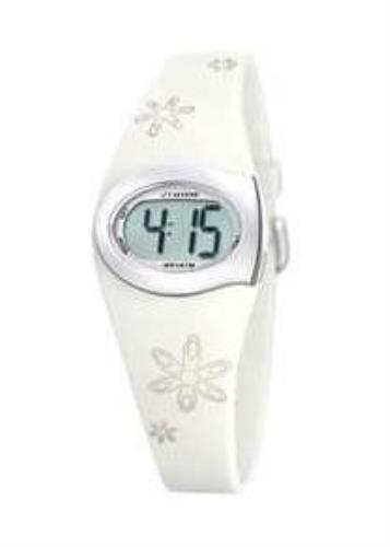 CALYPSO Ladies Wrist Watch K5530_1