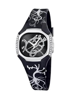 CALYPSO Unisex Wrist Watch K5547_5