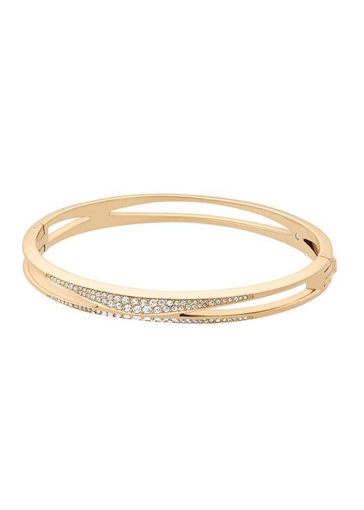 MICHAEL KORS Jewellery Item MKJ6737710