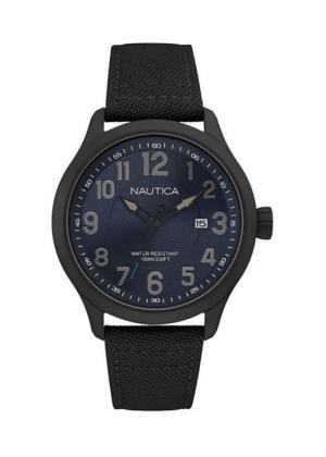 NAUTICA Gents Wrist Watch Model NCC 01 NAI11515G