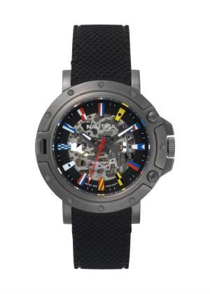 NAUTICA Wrist Watch Model PORTHOLE 25TH ANNIVERSARY NAPPRH011