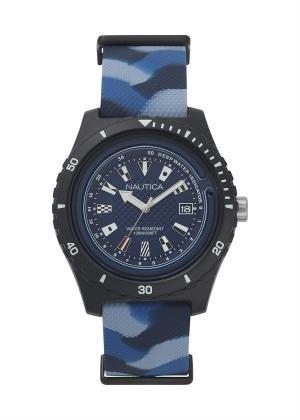 NAUTICA Wrist Watch Model SURFSIDE NAPSRF004