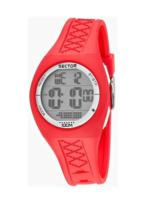 SECTOR NO LIMITS Ladies Wrist Watch Model SKATER R3251583006