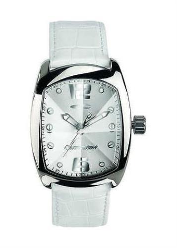 CHRONOTECH Gents Wrist Watch RW0009