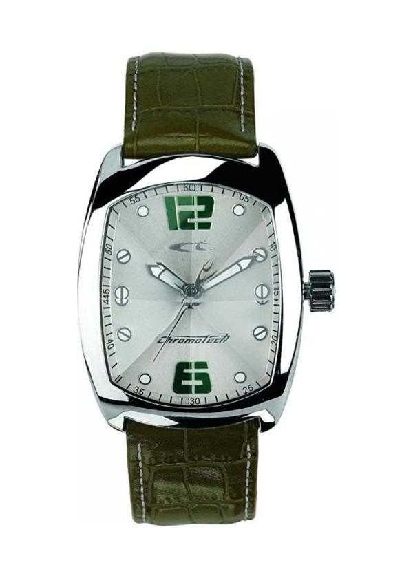 CHRONOTECH Gents Wrist Watch RW0010