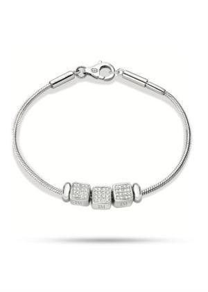 MORELLATO GIOIELLI Jewellery Item Model SOLOMIA SAFZ88