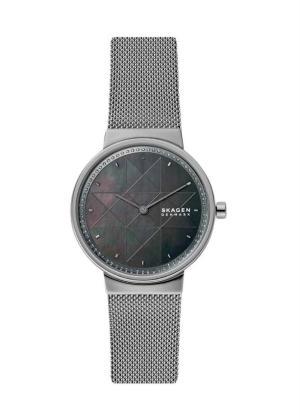 SKAGEN DENMARK Ladies Wrist Watch Model ANNELIE SKW2832