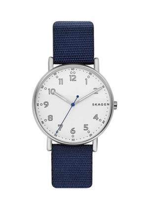 SKAGEN DENMARK Gents Wrist Watch SKW6356