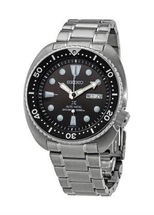 SEIKO Gents Wrist Watch Model PROSPEX SRPC23K1
