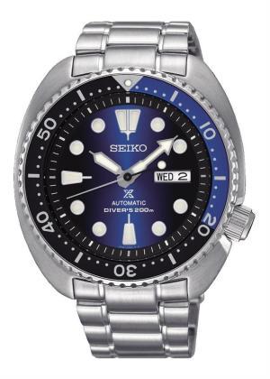 SEIKO Gents Wrist Watch Model PROSPEX SRPC25K1