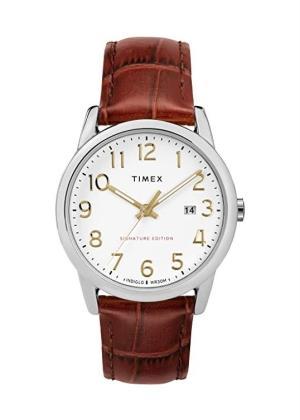 TIMEX Ladies Wrist Watch Model EASY READER TW2R65000