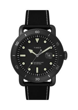 TIMEX Wrist Watch Model PORT TW2U01800