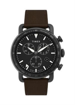 TIMEX Wrist Watch Model PORT TW2U02100