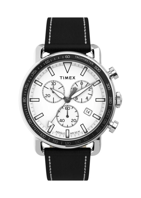 TIMEX Wrist Watch Model PORT TW2U02200