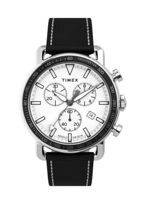 TIMEX Wrist Watch Model PORT TW2U02200