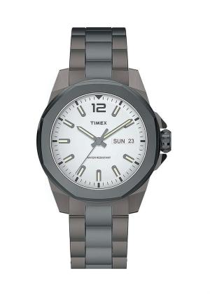 TIMEX Wrist Watch Model ESSEX AVENUE TW2U14800