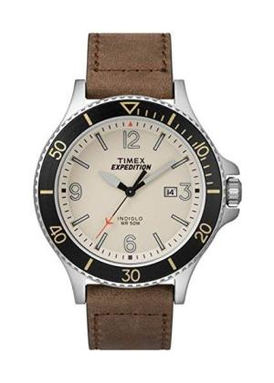 TIMEX Gents Wrist Watch Model RANGER TW4B10600