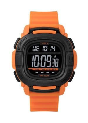 TIMEX Wrist Watch Model COMMAND TW5M26500