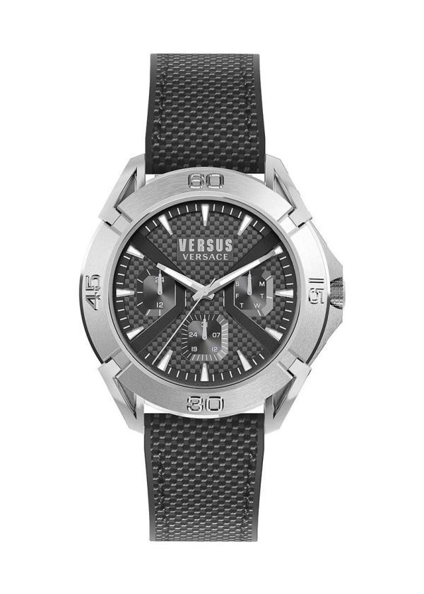 VERSUS Wrist Watch Model RUE OBERKAMPF VSP1W0219