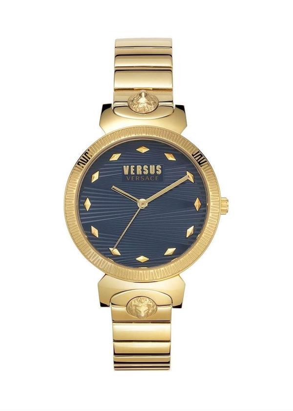 VERSUS Wrist Watch Model MARION VSPEO0619