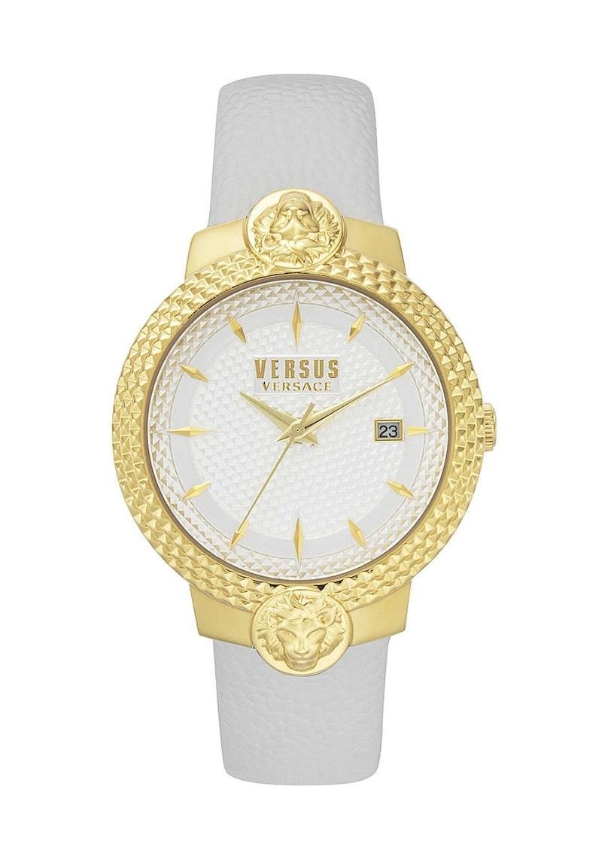VERSUS Wrist Watch Model MOUFFETARD VSPLK0219