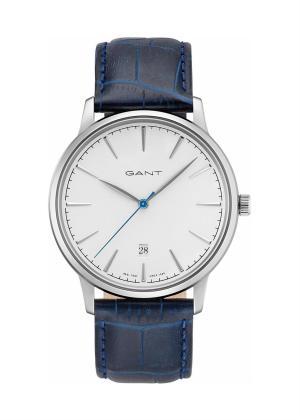 GANT Mens Wrist Watch Model Brookville GT020001