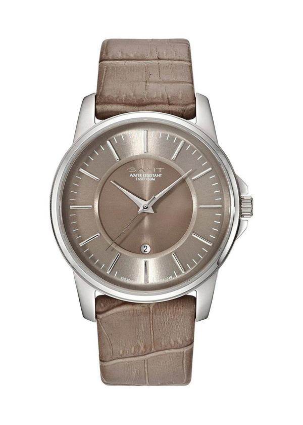 GANT Mens Wrist Watch Model Durham GT004002