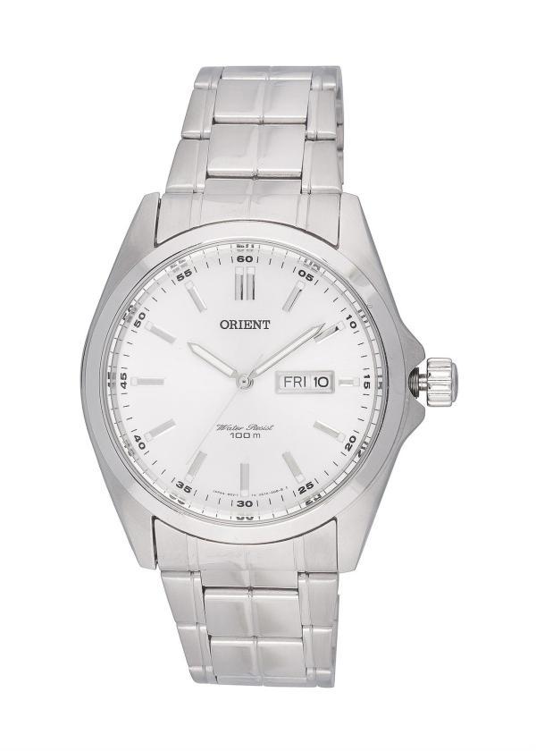 ORIENT Mens Wrist Watch FUG1H001W6