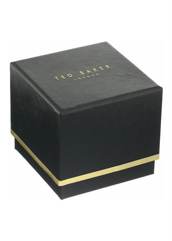 TED BAKER Mens Wrist Watch Model Jason TE15066006