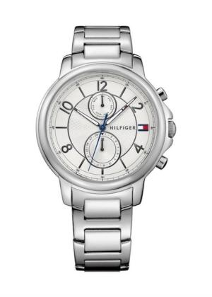 TOMMY HILFIGER Wrist Watch 1781819