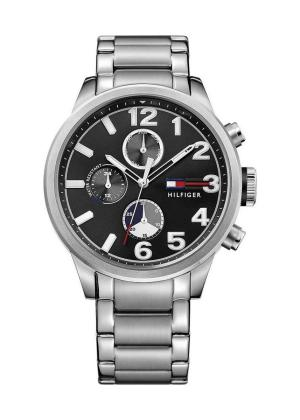 TOMMY HILFIGER Wrist Watch 1791243