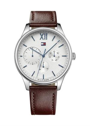 TOMMY HILFIGER Wrist Watch 1791418
