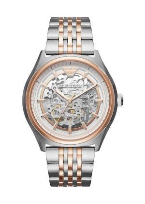 EMPORIO ARMANI Gents Wrist Watch AR60002