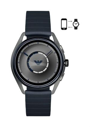 EMPORIO ARMANI CONNECTED SmartWrist Watch ART5008