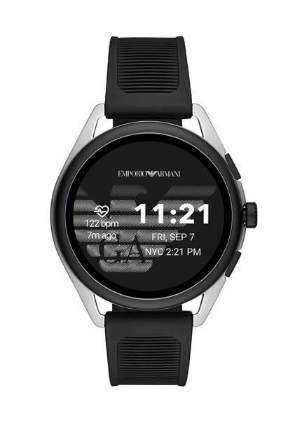EMPORIO ARMANI CONNECTED SmartWrist Watch Model Gen 5 ART5021