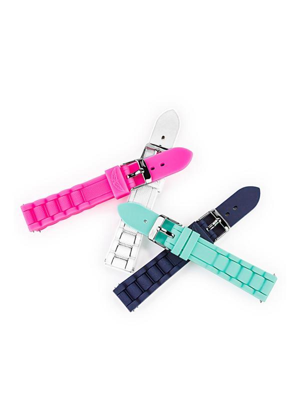 AVIATOR Women Wrist Watch AVX7502L32