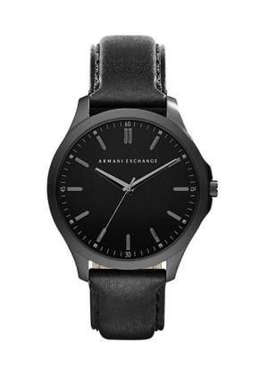 A|X ARMANI EXCHANGE Wrist Watch AX2148