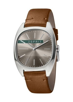 ESPRIT Mens Wrist Watch ES1G038L0045