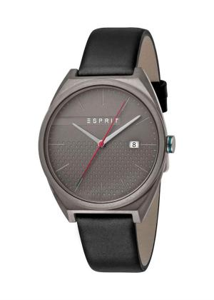 ESPRIT Mens Wrist Watch ES1G056L0045