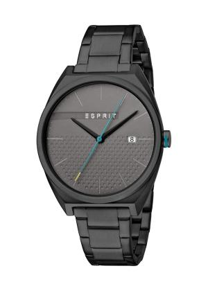 ESPRIT Mens Wrist Watch ES1G056M0085