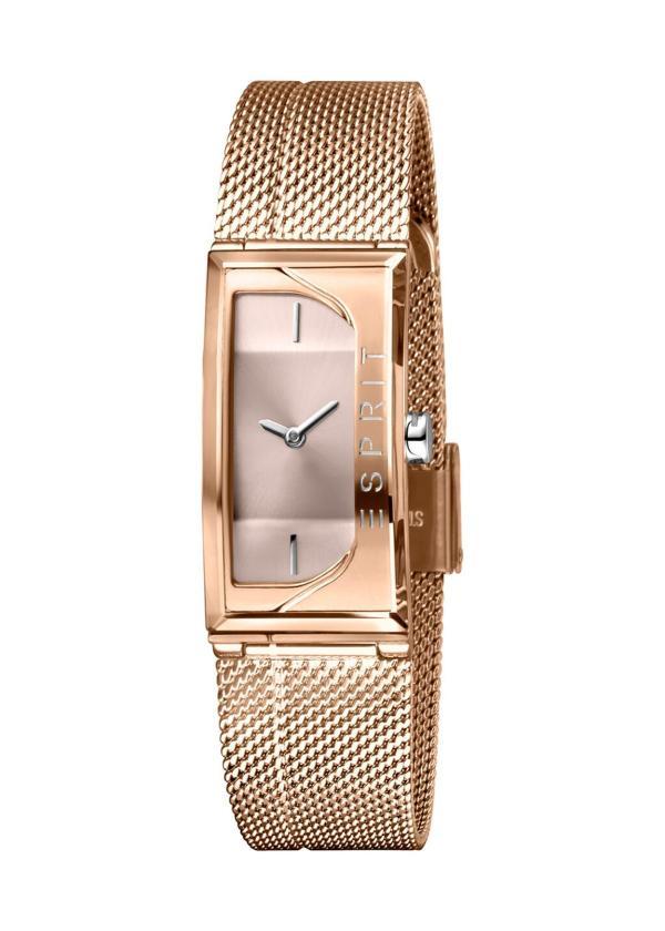 ESPRIT Women Wrist Watch ES1L015M0035