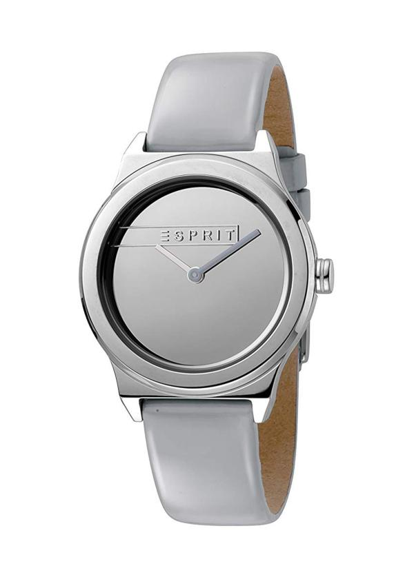 ESPRIT Women Wrist Watch ES1L019L0025