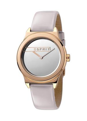 ESPRIT Women Wrist Watch ES1L019L0055