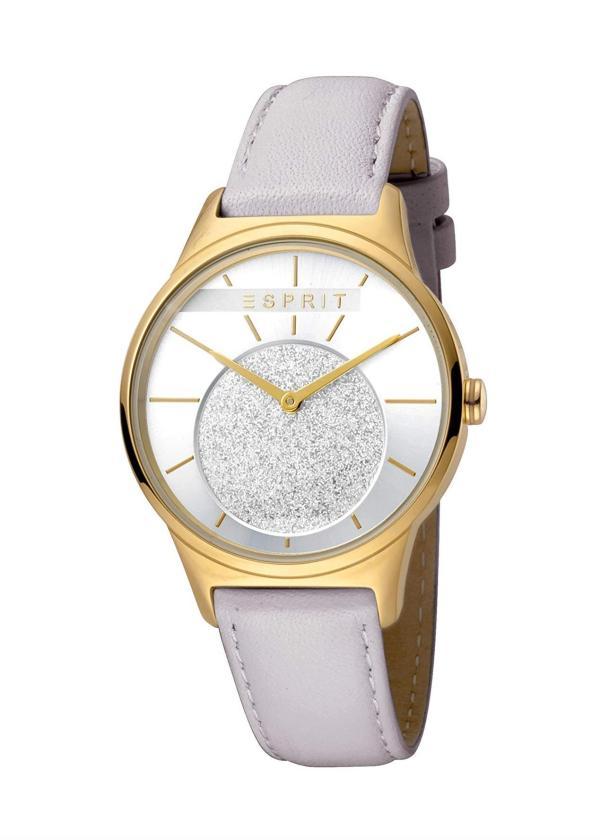ESPRIT Women Wrist Watch ES1L026L0025