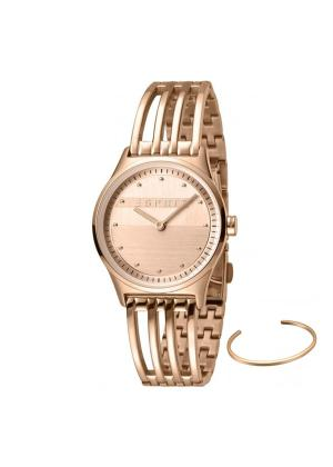 ESPRIT Women Wrist Watch ES1L031M0055