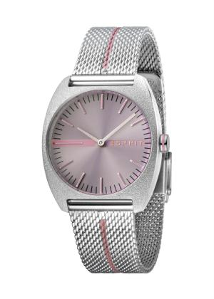 ESPRIT Women Wrist Watch ES1L035M0055